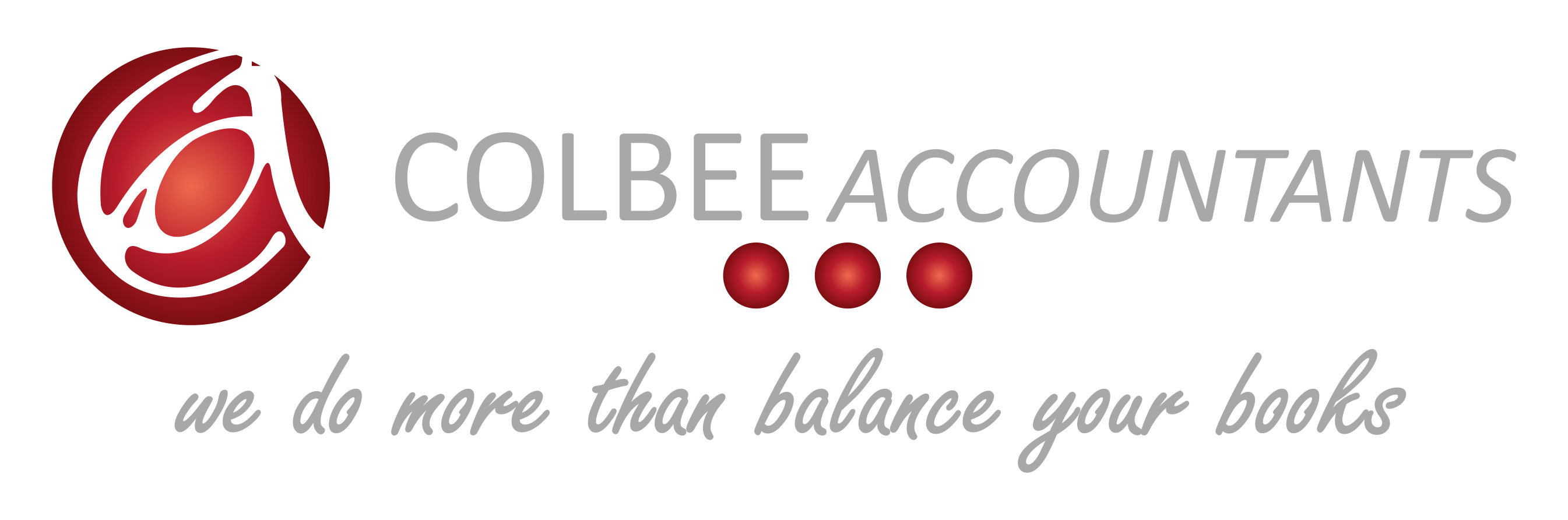 Colbee Accountants